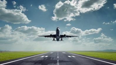Ποια ελληνικά αεροδρόμια είναι από τα χειρότερα της Ευρώπης