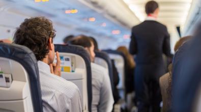 Αυτές είναι οι κορυφαίες αεροπορικές παγκοσμίως