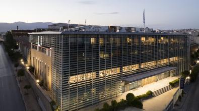 «Ανάρπαστη» έγινε η εθελούσια της Εurobank