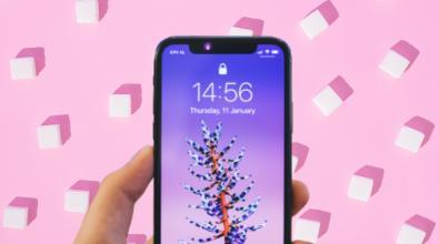 Διέρρευσαν τα σχέδια της Apple για το μέλλον των iPhone (pics)