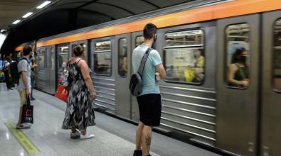 Το Μετρό επεκτείνεται και μηδενίζει τις αποστάσεις