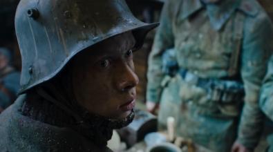 Αυξάνει (κάμποσο) τη συνδρομή του το Netflix!