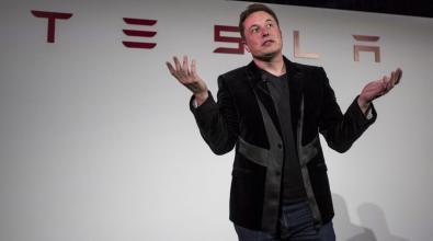 Ποιος έβγαλε 1,5 δισ. δολάρια επενδύοντας στην Tesla